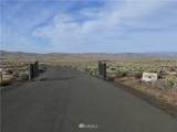 0 Sage Hills Drive - Photo 3