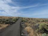 0 Sage Hills Drive - Photo 4