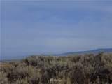 0 Sage Hills Drive - Photo 6