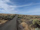 0-LOT 1 Sage Hills Dr - Photo 3