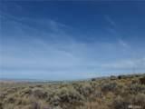 0-LOT 1 Sage Hills Dr - Photo 4