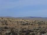 0-LOT 1 Sage Hills Dr - Photo 5