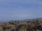 0-LOT 1 Sage Hills Dr - Photo 6