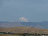 0-LOT 1 Sage Hills Dr - Photo 7