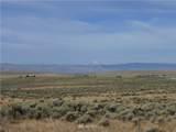 0 LOT 7 Sage Hills - Photo 1