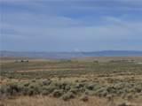 0-LOT 7 Sage Hills - Photo 3