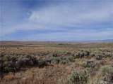 0-LOT 7 Sage Hills - Photo 4