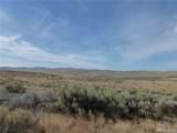 0-LOT 7 Sage Hills - Photo 5
