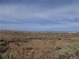 0-LOT 7 Sage Hills - Photo 6