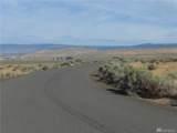 0-LOT 7 Sage Hills - Photo 9