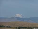 0-LOT 7 Sage Hills - Photo 10