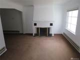 206 4th Ave - Photo 10