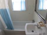 206 4th Ave - Photo 11