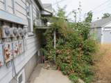 206 4th Ave - Photo 13