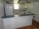 206 4th Ave - Photo 15