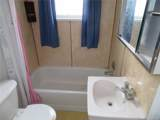 206 4th Ave - Photo 16