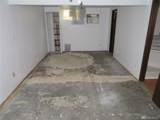 206 4th Ave - Photo 17