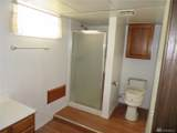 206 4th Ave - Photo 19