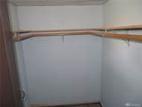 206 4th Ave - Photo 20