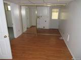 206 4th Ave - Photo 21