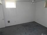 206 4th Ave - Photo 22