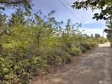 29110 U Lane - Photo 5