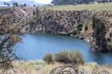 38952 Waterfall Place - Photo 5