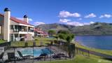100 Lake Chelan Shores Dr - Photo 1