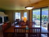 1 Lodge 617-A - Photo 5