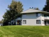 1 Lodge 617-A - Photo 14