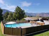 1 Lodge 617-A - Photo 15