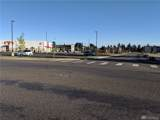 6216 196th Ave - Photo 1