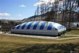 100 Lake Chelan Shores Dr - Photo 14