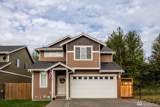 4150 68th Ave - Photo 1