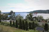 6819 Lake Washington Blvd - Photo 1
