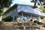 6819 Lake Washington Boulevard - Photo 6