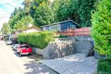 343 Perry Ave - Photo 1