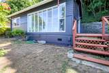 343 Perry Ave - Photo 9