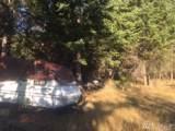 123 Turner Lake Rd - Photo 2