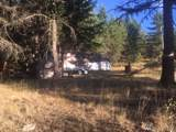123 Turner Lake Rd - Photo 3