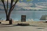 100 Lake Chelan Shores Dr - Photo 3