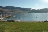 100 Lake Chelan Shores Dr - Photo 5