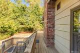 2209 Cooks Hill Road - Photo 18