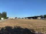 810 Brackett St - Photo 1