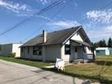 23013 Jones Road - Photo 20