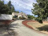 624 70th Ave - Photo 1