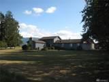9043 Nooksack Rd - Photo 8