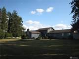 9043 Nooksack Rd - Photo 9