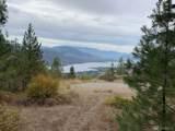 0-TBD Gold Rush Ridge Road - Photo 6