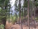 0-TBD Gold Rush Ridge Road - Photo 7